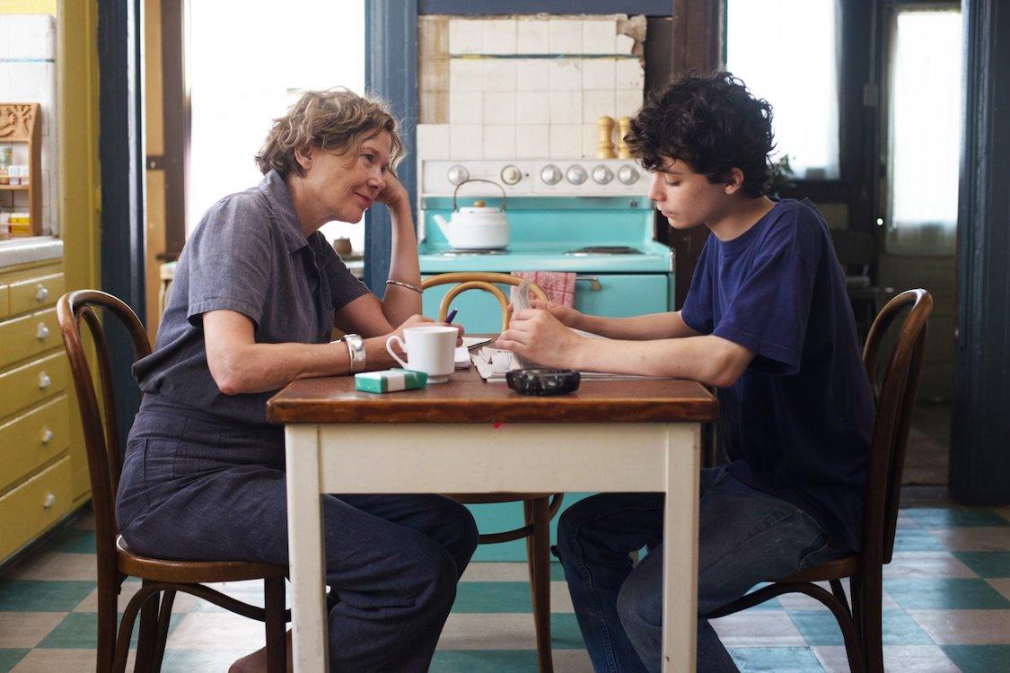 5 FILMES QUE ABORDAM DE FORMA REALISTA O UNIVERSO DA MATERNIDADE