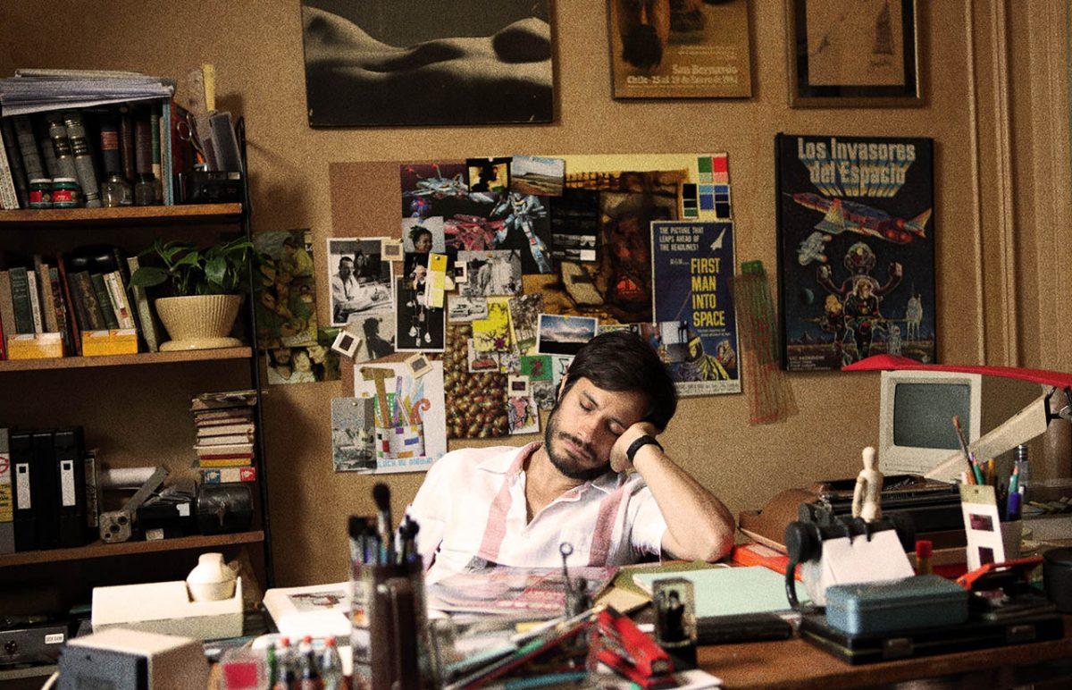 5 FILMES OU SÉRIES NADA ÓBVIOS SOBRE O UNIVERSO PUBLICITÁRIO