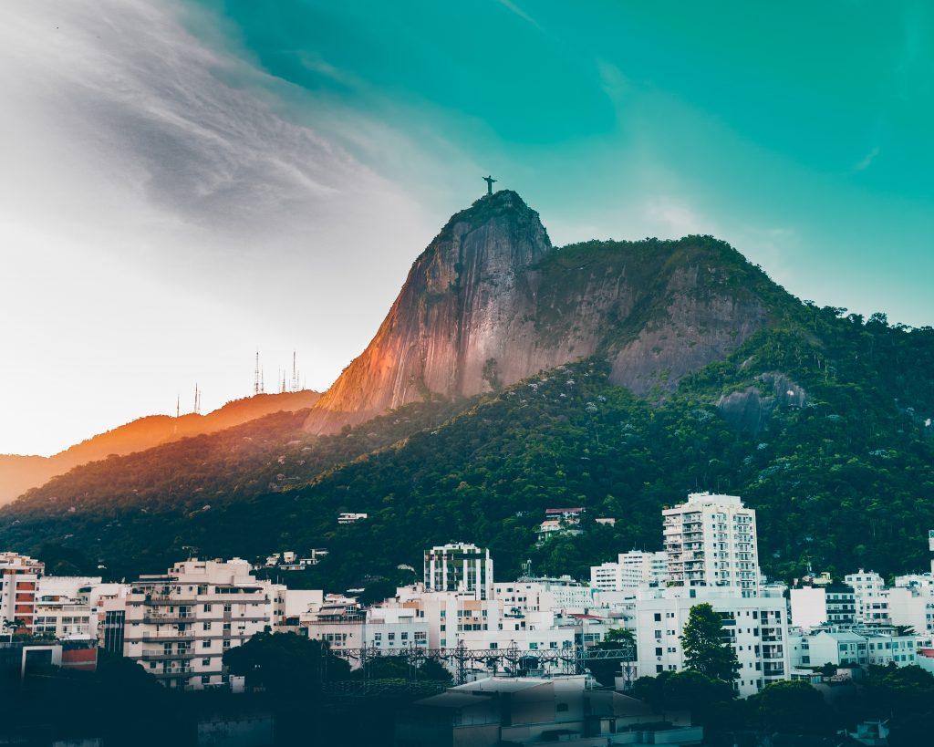 5 LUGARES NÃO ÓBVIOS PARA VISITAR NO RIO DE JANEIRO