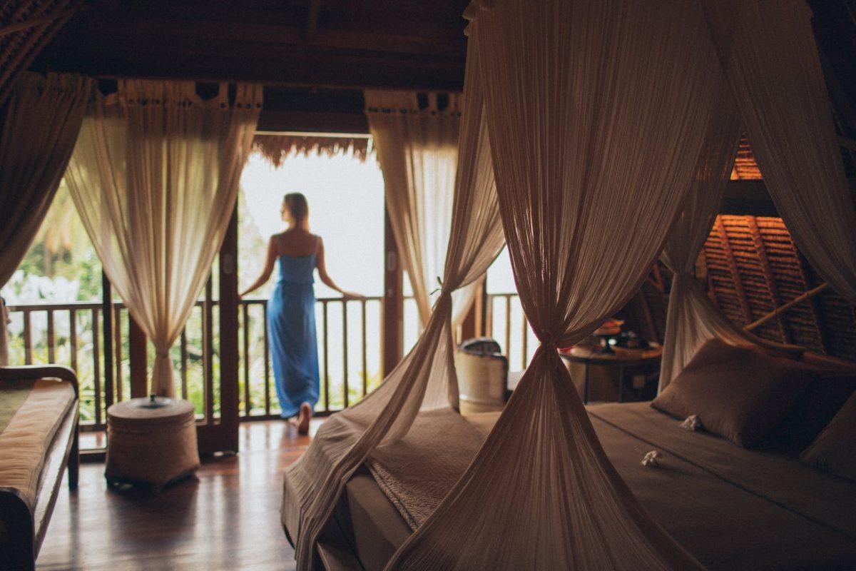 7 HOTÉIS EM SALVADOR QUE OFERECEM DAY USE PARA APROVEITAR O DIA