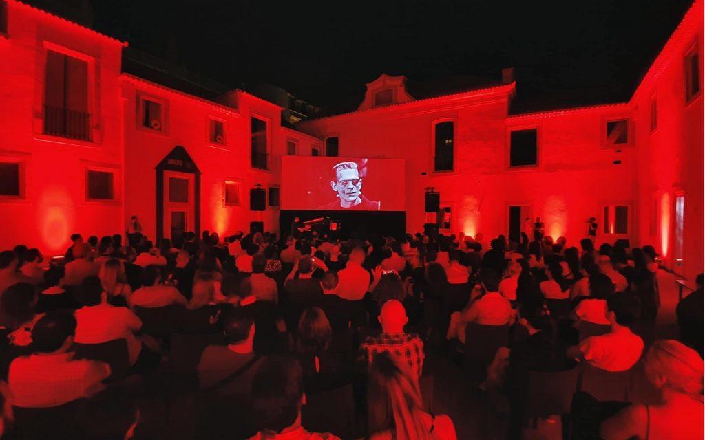 5 FESTIVAIS DE CINEMA NO BRASIL E NO MUNDO PARA QUEM AMA TERROR