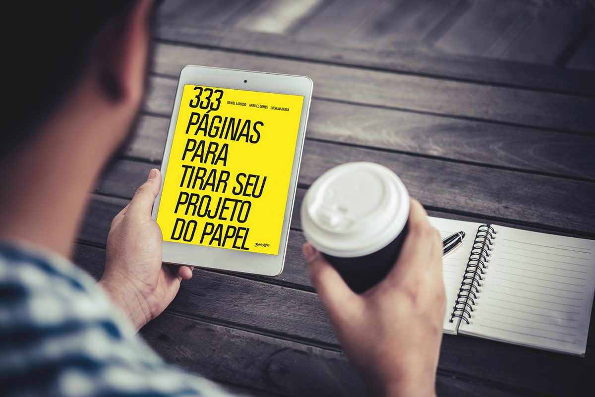 5 E-BOOKS (GRATUITOS OU NÃO) PARA AJUDAR EMPREENDEDORES EM CRISE