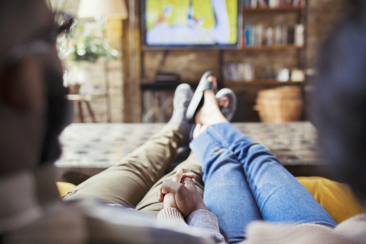 8 FILMES DE ROMANCE POUCO CONHECIDOS PARA ASSISTIR NA NETFLIX