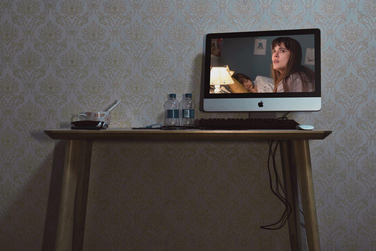 6 FILMES COM SUSPENSES INTELIGENTES PARA ASSISTIR NA NETFLIX