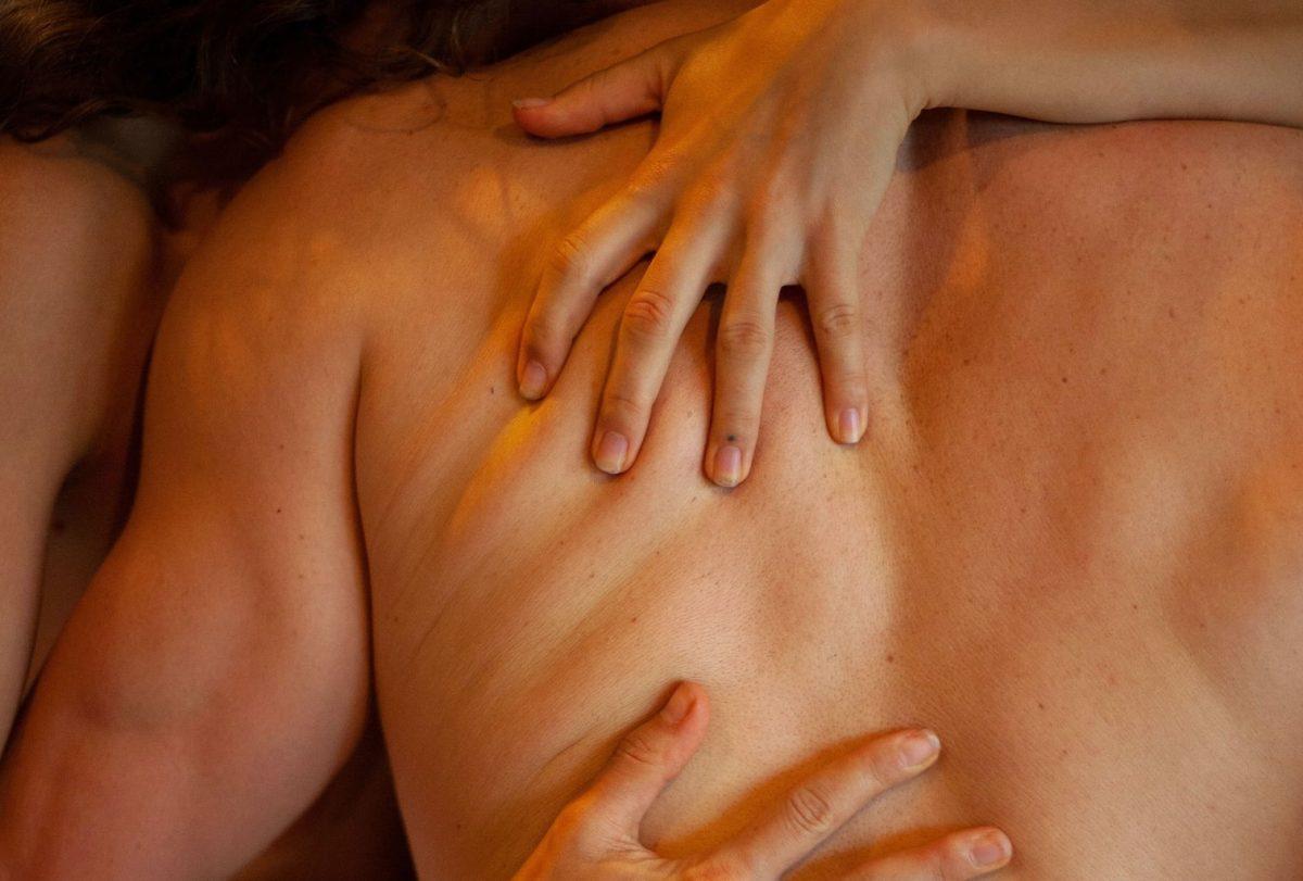 6 ESTEREÓTIPOS PERIGOSOS QUE A PORNOGRAFIA DISSEMINA